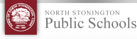 North Stonington Public Schools